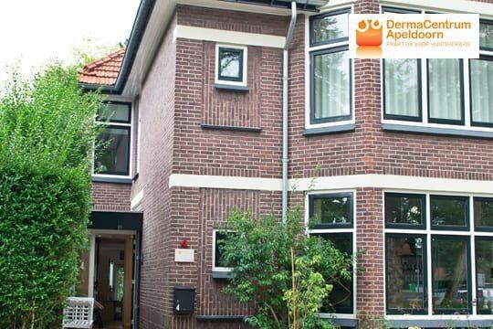 Derma Centrum Apeldoorn